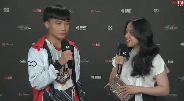 Ngắm trọn bộ nhan sắc MC Kim Sa - Bóng hồng mới của làng game Việt, cái tên hot nhất những ngày qua! - Ảnh 2.