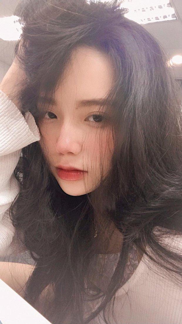 Ngắm trọn bộ nhan sắc MC Kim Sa - Bóng hồng mới của làng game Việt, cái tên hot nhất những ngày qua! - Ảnh 3.