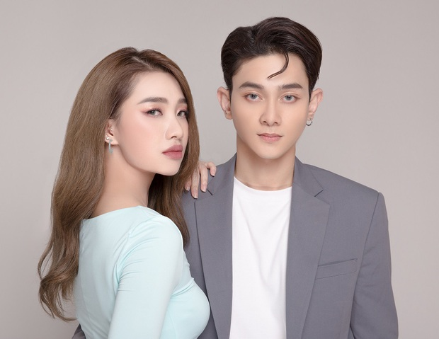 Từng có 2 idol người Việt debut cùng lúc trong 2 nhóm nhạc Kpop, gây xôn xao một thời nhưng giờ số phận ra sao? - Ảnh 14.