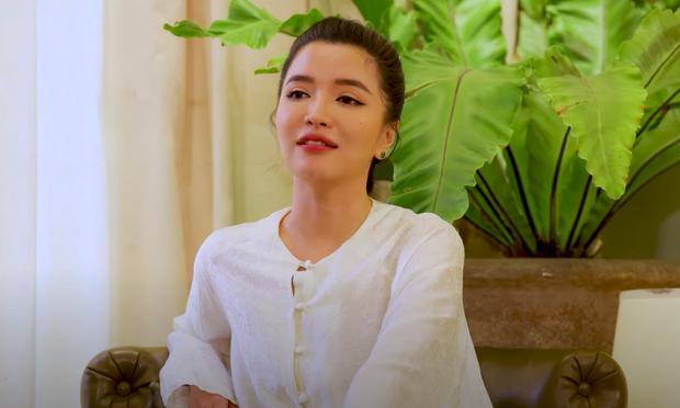 Bích Phương gây bất ngờ vì quan điểm chuyện tình dục học đường, bình đẳng giới trong lúc review phim Forrest Gump - Ảnh 5.
