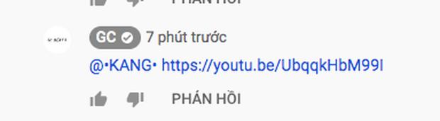 Hóa ra vụ Sơn Tùng xài beat chùa bị chính netizen Việt mách lẻo từ 3 tuần trước, kênh GC khẳng định có đạo nhạc nhưng thực hư thế nào? - Ảnh 12.