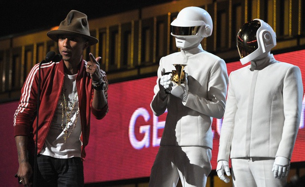 Nhóm nhạc nổi tiếng từng thắng 6 giải Grammy chính thức tan rã sau 28 năm hoạt động khiến fan không khỏi tiếc nuối - Ảnh 4.