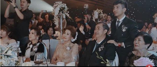 Khi 4 đại gia khét tiếng ly hôn: Minh Nhựa tuyên bố vợ mất tích, ông trùm cà phê Trung Nguyên có câu nói để đời - Ảnh 2.