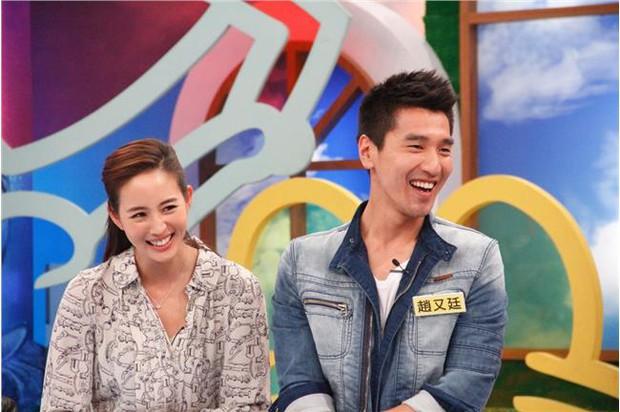 Profile khủng dàn sao nam cưa đổ thiên kim tiểu thư showbiz: Chồng mỹ nhân Vườn Sao Băng và Kim Tae Hee quyền lực nhất nhì Kbiz! - Ảnh 23.