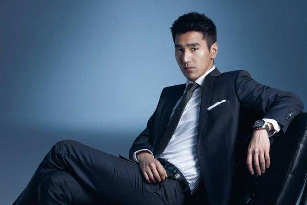 Profile khủng dàn sao nam cưa đổ thiên kim tiểu thư showbiz: Chồng mỹ nhân Vườn Sao Băng và Kim Tae Hee quyền lực nhất nhì Kbiz! - Ảnh 27.