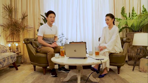 Tiếp tục chê Parasite, Bích Phương và YouTuber Giang Lê kêu gọi sản xuất phim tích cực cho khán giả - Ảnh 1.