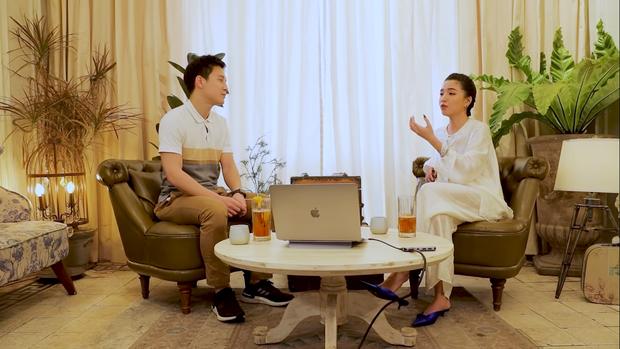 Tiếp tục chê Parasite, Bích Phương và YouTuber Giang Lê kêu gọi sản xuất phim tích cực cho khán giả - Ảnh 4.