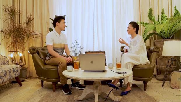 Tiếp tục chê Parasite, Bích Phương và YouTuber Giang Lê kêu gọi sản xuất phim tích cực cho khán giả - Ảnh 7.