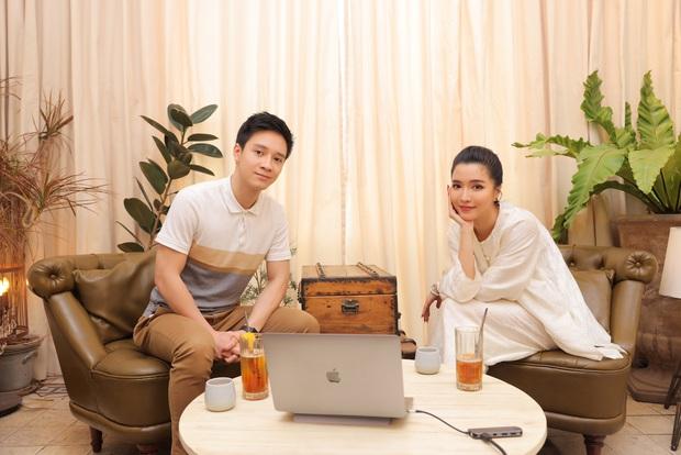 Tiếp tục chê Parasite, Bích Phương và YouTuber Giang Lê kêu gọi sản xuất phim tích cực cho khán giả - Ảnh 8.