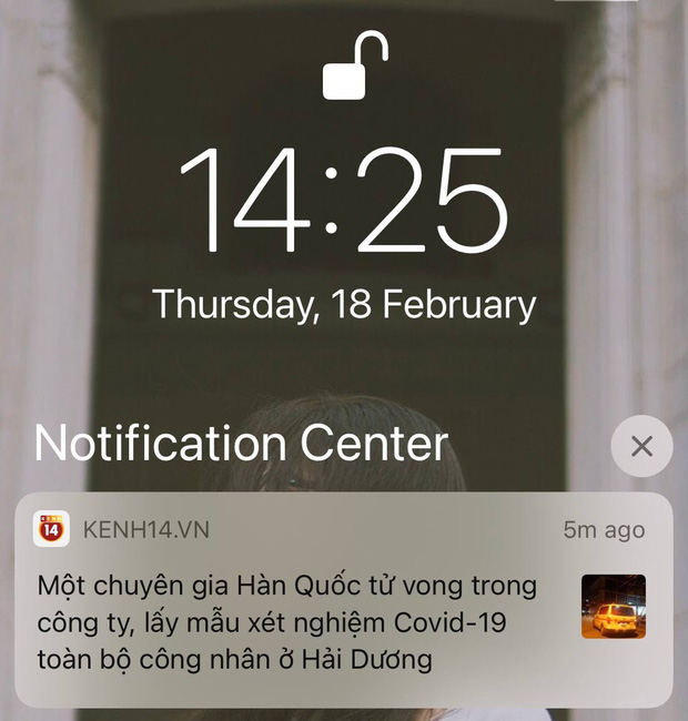 Tải app Kenh14 - Tin hot từng giây, báo ngay về máy! - Ảnh 3.