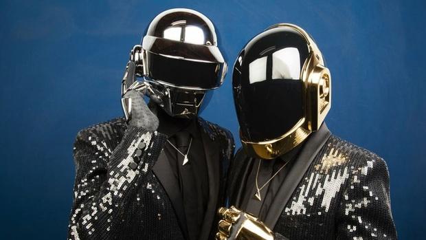Nhóm nhạc nổi tiếng từng thắng 6 giải Grammy chính thức tan rã sau 28 năm hoạt động khiến fan không khỏi tiếc nuối - Ảnh 1.