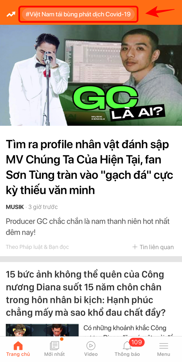 Tải app Kenh14 - Tin hot từng giây, báo ngay về máy! - Ảnh 10.