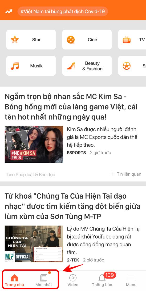 Tải app Kenh14 - Tin hot từng giây, báo ngay về máy! - Ảnh 11.