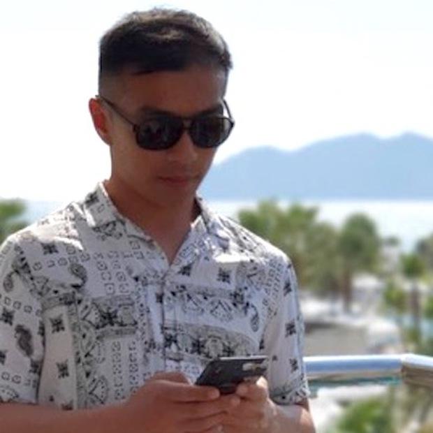 Tìm ra profile nhân vật đánh sập MV Chúng Ta Của Hiện Tại, fan Sơn Tùng tràn vào gạch đá cực kỳ thiếu văn minh - Ảnh 2.