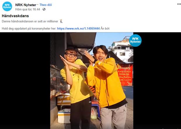 Tròn 1 năm về trước, Ghen Cô Vy ra mắt làm rúng động mạng xã hội và tạo nên cơn địa chấn trên toàn thế giới! - Ảnh 9.