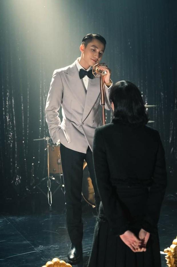 Trước lùm xùm của Sơn Tùng, producer King Of Rap khẳng định có thể tìm 100 beat giống 1 beat, thành viên Chillies cũng ẩn ý bênh vực - Ảnh 3.