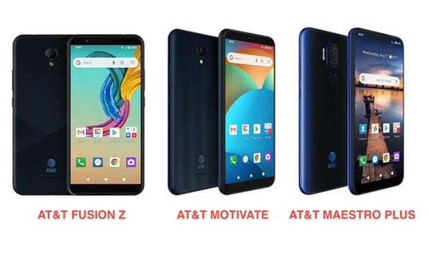 """Smartphone do Vingroup sản xuất bắt đầu lên kệ tại Mỹ, khách hàng khen """"chất lượng tốt so với mức giá"""" - Ảnh 2."""