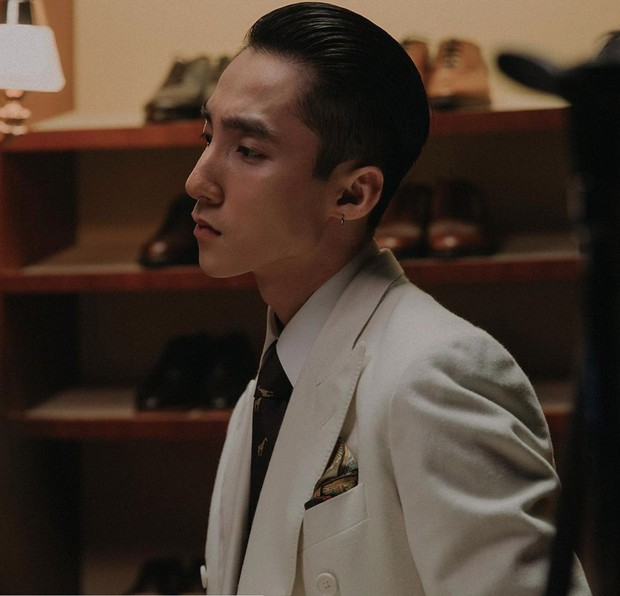 """Giật mình """"lời tiên tri"""" của dân mạng về drama Sơn Tùng - Hải Tú - Thiều Bảo Trâm, giờ mới thấy khớp 80% hiện tại - Ảnh 6."""
