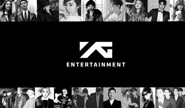Rùng mình lời SBS phán về 2 cặp đôi năm mới: Thì ra Dispatch định khui G-Dragon - Jennie cùng Hyun Bin - Son Ye Jin nhưng ém lại vì 1 lý do - Ảnh 6.