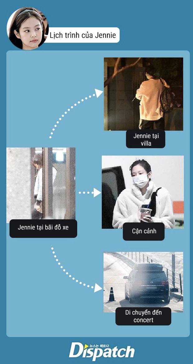 Nhan sắc dàn bạn gái quá hot của G-Dragon: Jennie át cả minh tinh Joo Yeon về độ sexy, 2 nàng thơ Nhật Bản khuynh đảo châu Á - Ảnh 36.