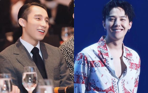 Giữa lúc Sơn Tùng đang cuốn vào vòng xoáy đạo nhạc, tin G-Dragon hẹn hò Jennie chiếm sóng MXH giải nguy luôn - Ảnh 2.