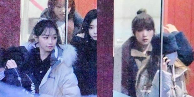 G-Dragon bỗng bị ném đá kịch liệt vì 1 chi tiết nhạy cảm trong ảnh hẹn hò Jennie, chuyện gì đây? - Ảnh 6.
