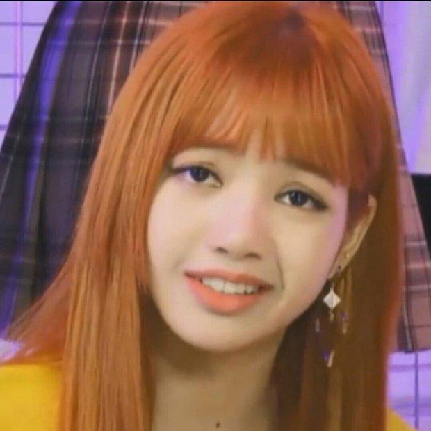 Vũ điệu con cua của Lisa sau 4 tháng đạt view khủng, fan hết hồn: Nhìn view tưởng MV chứ chẳng nghĩ là clip tấu hài! - Ảnh 6.