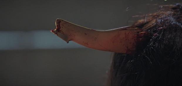 Eugene khóc hết nước mắt bên trai đẹp ở Penthouse 2, đừng nói chị lại đòi tự tử tiếp đấy nhá! - Ảnh 7.