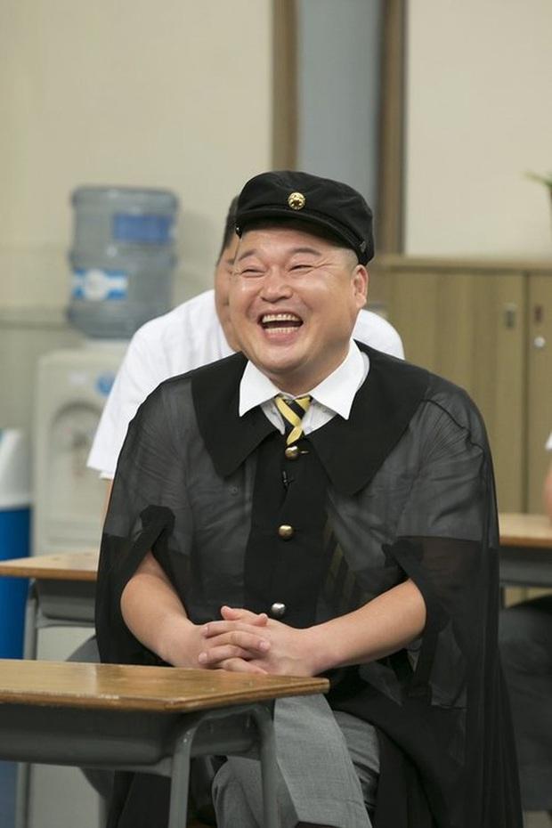 Jennie (BLACKPINK) từng đánh lạc hướng fan khi tiết lộ hình mẫu bạn trai khác hoàn toàn với G-Dragon? - Ảnh 3.