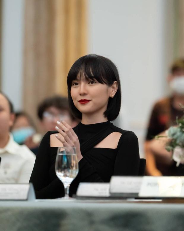 Cách xử lý của M-TP Entertainment: Chủ tịch Sơn Tùng gặp biến dẹp nhanh trong 2 ngày, gà cưng vướng scandal thì im thin thít - Ảnh 4.