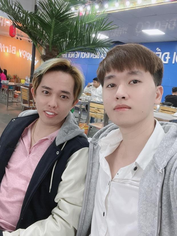 Điểm danh những cặp anh chị em đình đám trong làng game Việt: Quá nhiều cái tên khủng, thành tích đếm mệt nghỉ! - Ảnh 12.