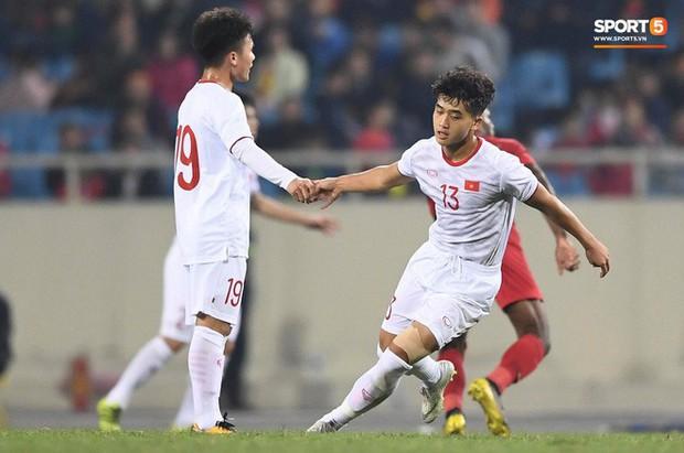Hai tuyển thủ Việt Nam sang Nhật Bản thi đấu sẽ có phiên dịch theo kèm - Ảnh 2.