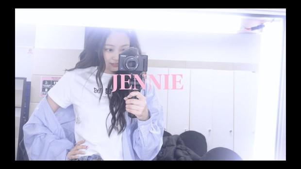 Knet phản ứng G-Dragon và Jennie hẹn hò: Không phản đối mà lo lắng cho nhà gái, buồn vì không được xem bà Jen vlog - Ảnh 6.