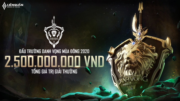 """Những game mobile xuất sắc nhất Việt Nam, người chơi chắc chắn sẽ bất ngờ với """"Top 1 server"""" - Ảnh 3."""