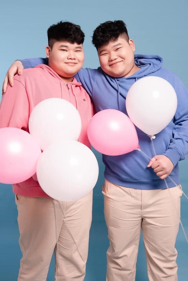 Điểm danh những cặp anh chị em đình đám trong làng game Việt: Quá nhiều cái tên khủng, thành tích đếm mệt nghỉ! - Ảnh 2.