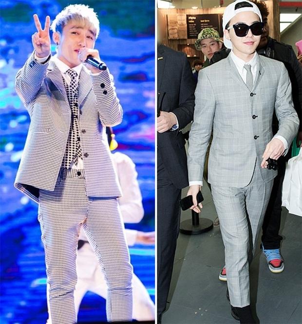Ra đây nghe bà hàng xóm nhà G-Dragon kể về nguồn cơn hẹn hò với Jennie: Tất cả vì người em sinh đôi Sơn Tùng? - Ảnh 6.