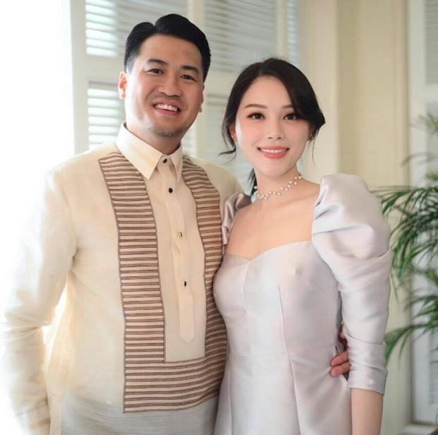 """Linh Rin kể chuyện bị Phillip Nguyễn dỗi đến tắt điện thoại, tưởng biến căng ai ngờ phát """"cẩu lương"""" trá hình - Ảnh 4."""