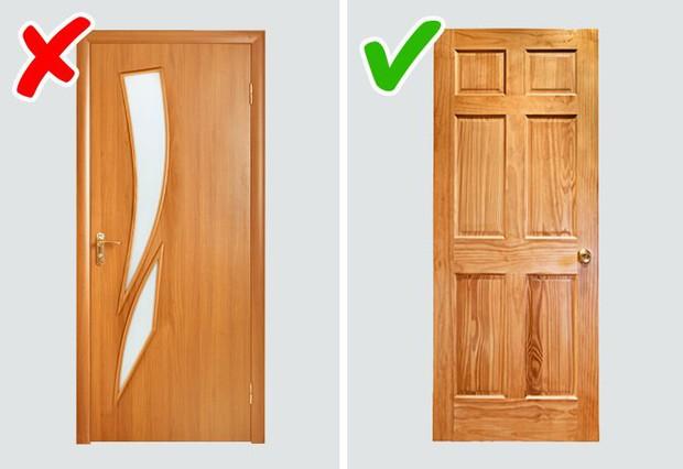 8 kiểu tham đồ rẻ khi sửa nhà khiến bạn tốn tiền sửa chữa gấp đôi - Ảnh 6.