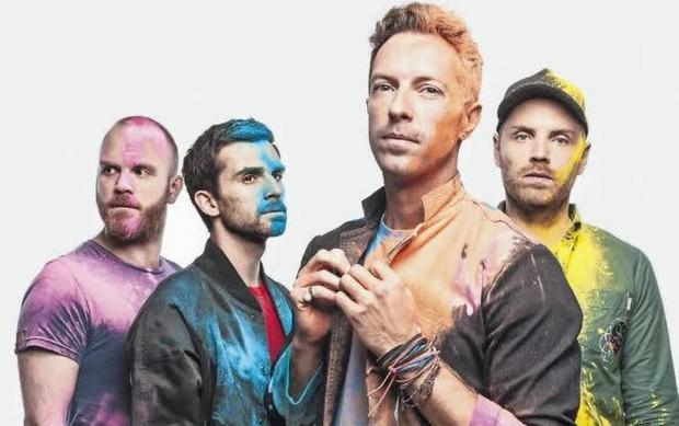 BTS được khen nức nở khi cover bản hit huyền thoại của Coldplay, chính chủ nổi tiếng khó tính cũng phản ứng bất ngờ - Ảnh 8.