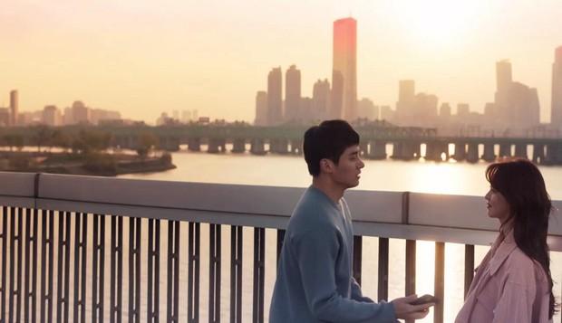 Thuyền Song Kang - Kim So Hyun chính thức lật ở teaser Love Alarm 2, netizen quyết không xem cho đỡ tức! - Ảnh 3.