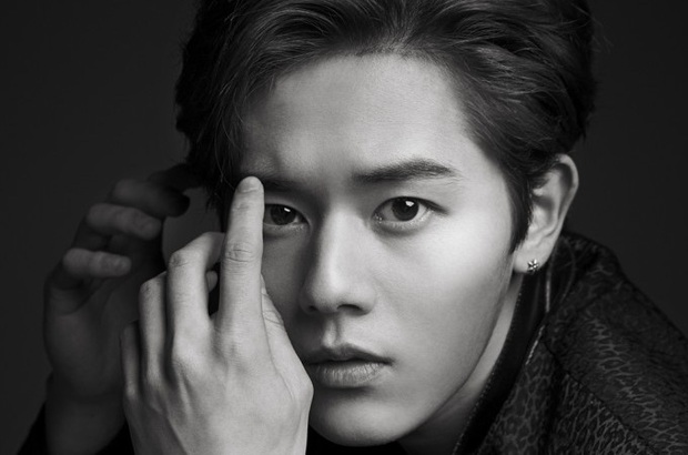Ai ngờ dàn diễn viên này từng là idol Kpop: Mỹ nhân Itaewon Class là hiện tượng, tài tử The Heirs dẫn đầu 3 boygroup diễn xuất - Ảnh 4.