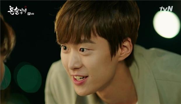 Ai ngờ dàn diễn viên này từng là idol Kpop: Mỹ nhân Itaewon Class là hiện tượng, tài tử The Heirs dẫn đầu 3 boygroup diễn xuất - Ảnh 21.