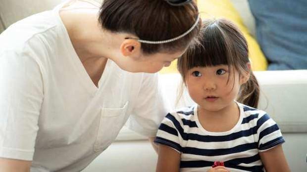Con gái 12 tuổi mắc bệnh phụ khoa và phải cắt ống dẫn trứng, nguyên nhân chính là sai lầm khi dùng đồ lót của mẹ - Ảnh 2.