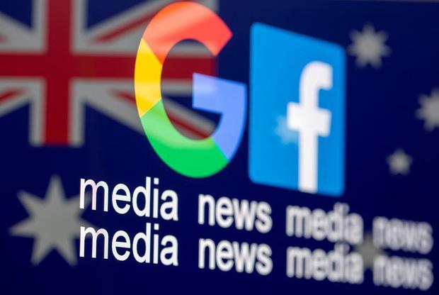 Facebook thừa nhận sai lầm tại Úc, cam kết trả 1 tỷ USD cho tin tức trong 3 năm tới - Ảnh 1.
