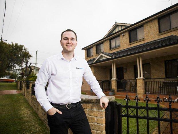 Đi làm thuê vẫn sở hữu 29 căn nhà, chàng trai 29 tuổi chỉ ra bí quyết không thể nào đơn giản hơn - Ảnh 3.