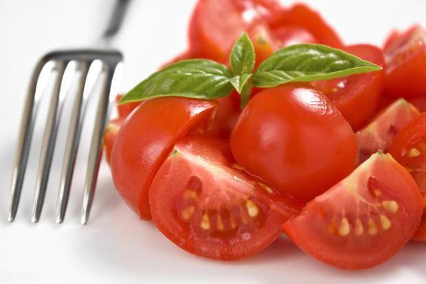 4 loại thực phẩm là kẻ thù của nhồi máu não, ăn vào sẽ giúp khai thông mạch máu, tăng cường sức khỏe - Ảnh 2.