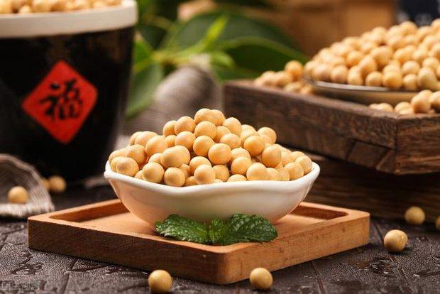 4 loại thực phẩm là kẻ thù của nhồi máu não, ăn vào sẽ giúp khai thông mạch máu, tăng cường sức khỏe - Ảnh 3.