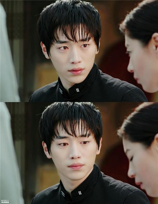 Ai ngờ dàn diễn viên này từng là idol Kpop: Mỹ nhân Itaewon Class là hiện tượng, tài tử The Heirs dẫn đầu 3 boygroup diễn xuất - Ảnh 18.