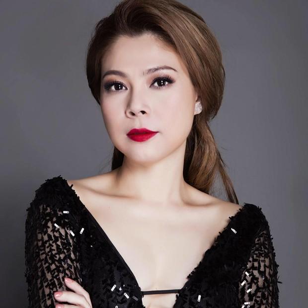 Thanh Thảo đang hát bolero bài Xót Xa đầy tình cảm, nghe đến cuối tự nhiên giật đùng đùng - Ảnh 6.