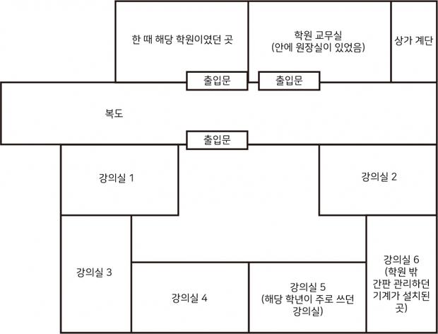 Diễn biến căng đét 3 vụ bê bối bạo lực chấn động: Mingyu bị tố quấy rối tình dục, Hyunjin (Stray Kids) nhận sai, Soojin thì sao? - Ảnh 3.